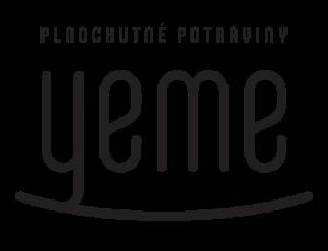 Logo-Yeme-claim-black-300x229