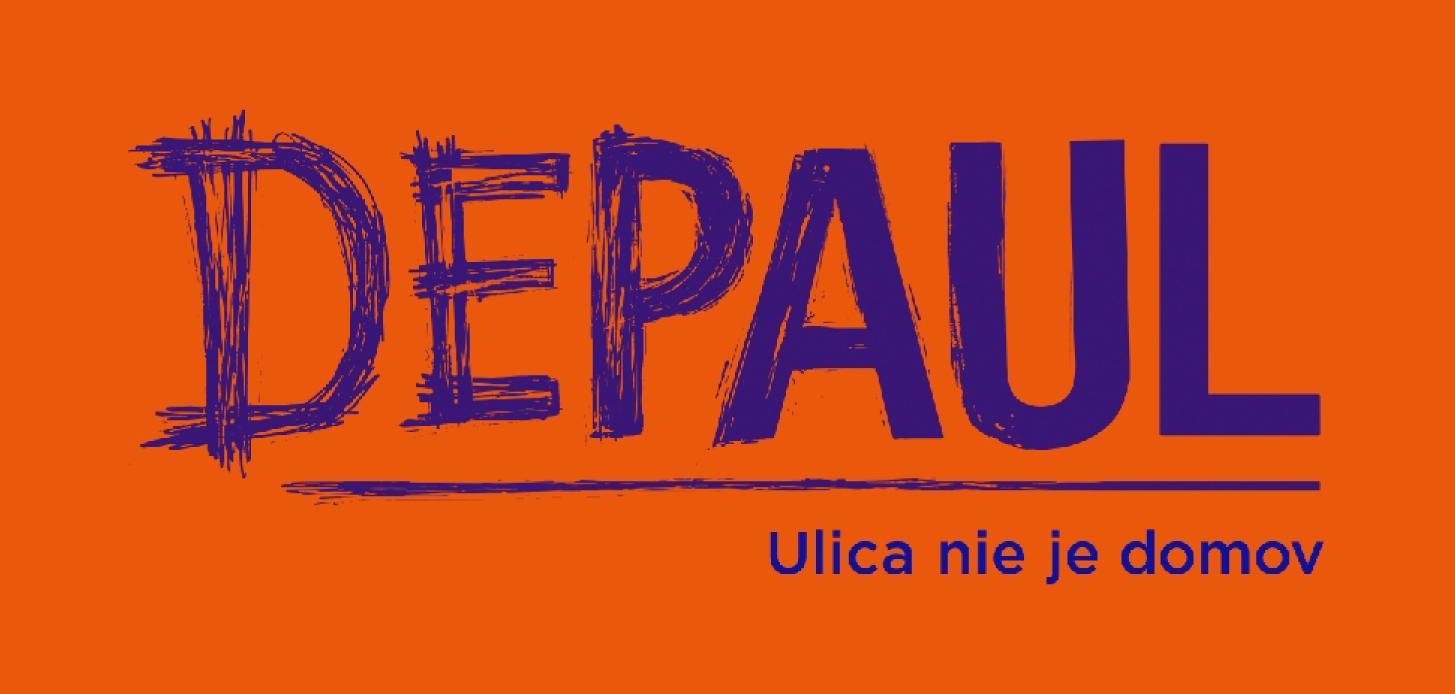 nove logo - alternativy