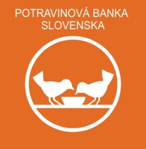 potravinova_banka-Logo-294x300