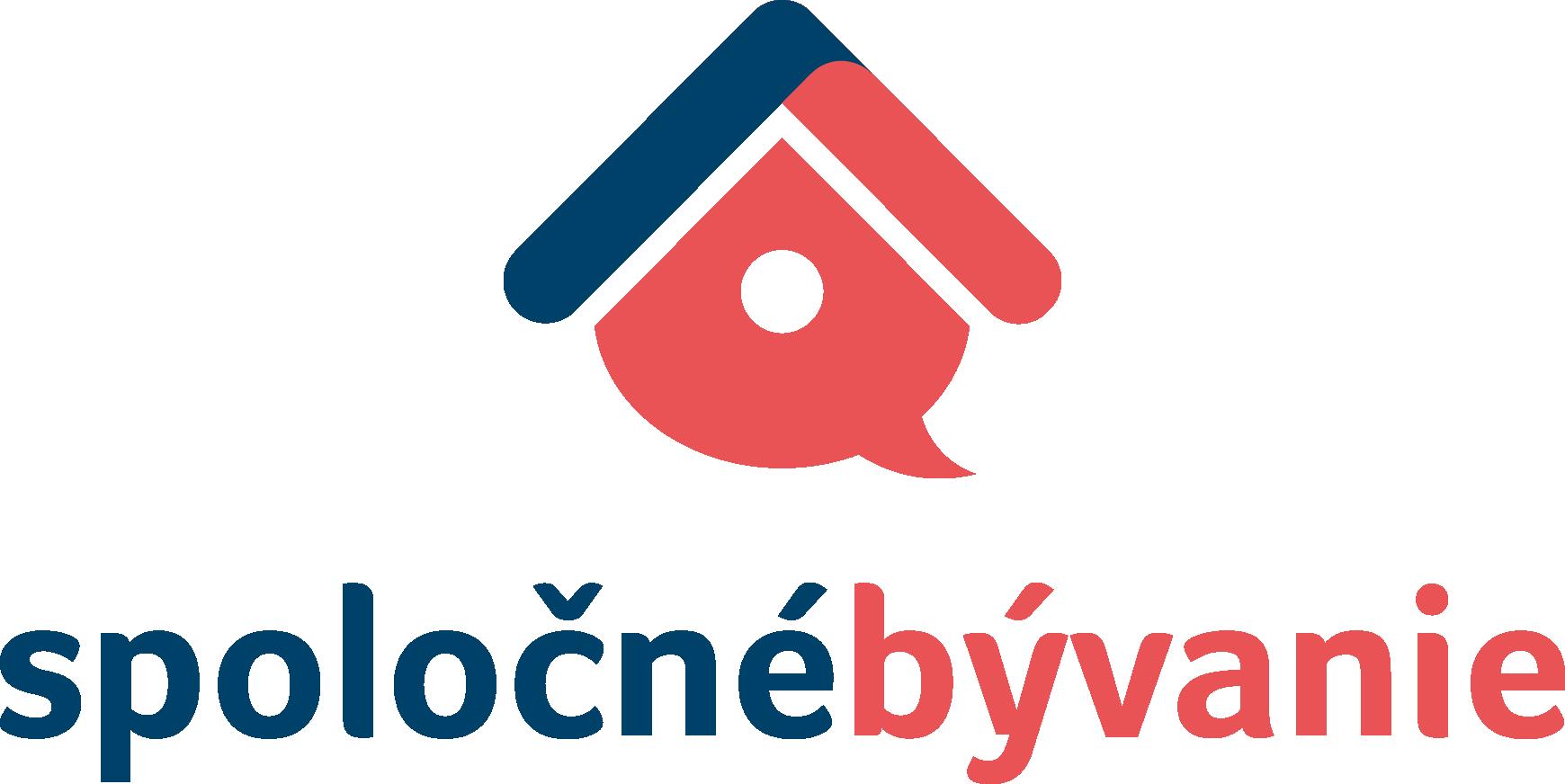 Logo_SpolocneByvanie_RGB_Color_Vertical_Flat