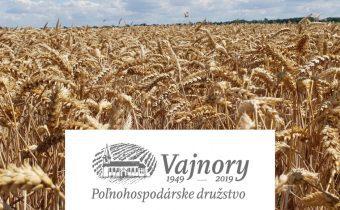 Poľnohospodárstvo v Bratislave – prežitok alebo stratený poklad?