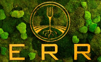 TERRA Jasová: Od zvernice k Zero Waste reštaurácii